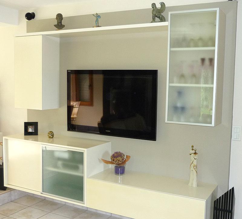 meuble tv quimper sammlung von design